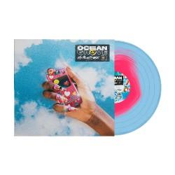 Ocean Grove - Flip Phone Fantasy - LP COLOURED