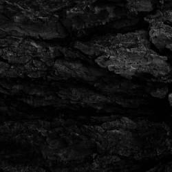 October Falls - Kaarna - 2CD DIGIPAK