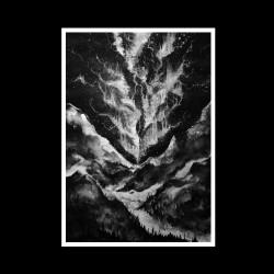 Odious Devotion - Odious Devotion - CD DIGIPAK