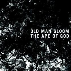 Old Man Gloom - The Ape Of God II - CD DIGISLEEVE