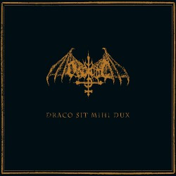 Ondskapt - Draco Sit Mihi Dux - CD DIGIPAK