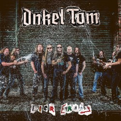 Onkel Tom - Bier Ernst - 2CD DIGIPAK