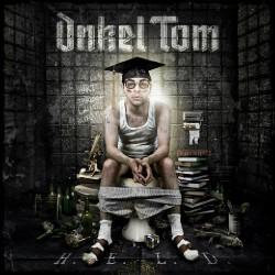 Onkel Tom - H.E.L.D. - DOUBLE LP