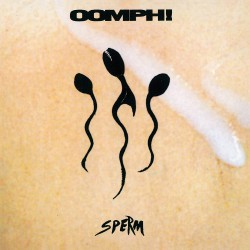 Oomph! - Sperm - CD