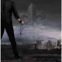 Operation: Mindcrime - Resurrection - CD