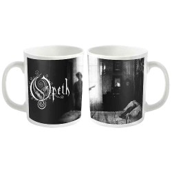 Opeth - Deliverance - MUG