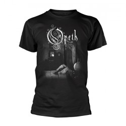 Opeth - Deliverance - T-shirt (Men)