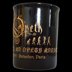 Opeth - Essen Mug - MUG