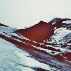 Opium Lord - The Calendrical Cycle: Eye of Earth - CD
