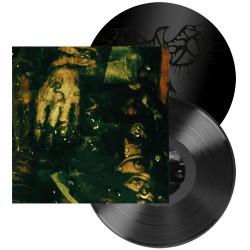 Oranssi Pazuzu - Mestarin Kynsi - DOUBLE LP Gatefold