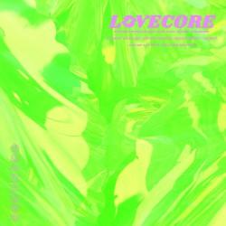 Orchards - Lovecore - LP