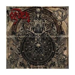 Order - Lex Amentiae - LP