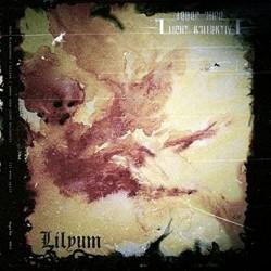 Ordo Blasphemus - Lilyum - Leben Ohne Licht Kollektiv - III Ways Split - LP