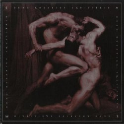 Ordo Rosarius Equilibrio - Cocktails Carnage Crucifixion And Pornography - CD SLIPCASE