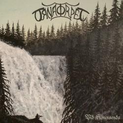 Örnatorpet - Vid Himinsenda - CD