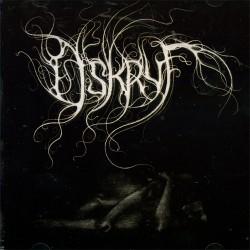 Oskryf - Oskryf - CD