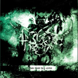 Otargos - Spawn from the Abyss - CD
