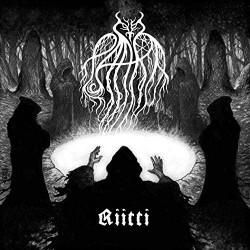 Paara - Riitti - CD