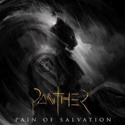 Pain Of Salvation - Panther - 2CD DIGIBOOK