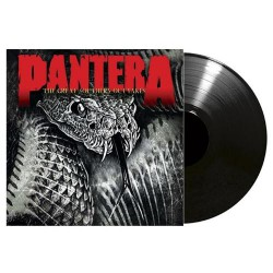 Pantera - The Great Southern Outtakes - LP