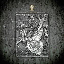 Paradise Lost - Faith Divides Us - Death Unites Us - LP GATEFOLD + CD