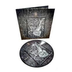 Paradise Lost - Faith Divides Us - Death Unites Us - LP Picture Gatefold