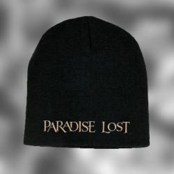 Paradise Lost - Logo - Beanie Hat