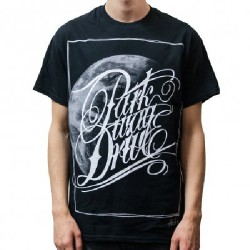 Parkway Drive - Earth - T-shirt (Men)