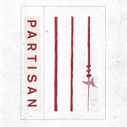 Partisan - Partisan - LP