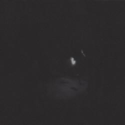 Paysage d'Hiver - Nacht - DOUBLE LP Gatefold