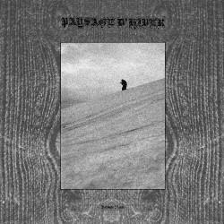 Paysage d'Hiver - Paysage d'Hiver - DOUBLE LP Gatefold