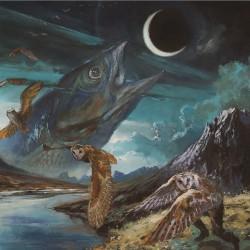 Pelagos - Revolve - LP Gatefold