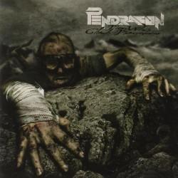 Pendragon - Men Who Climb Mountains - CD