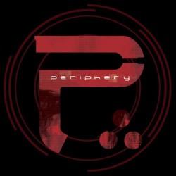 Periphery - II - CD