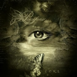 Persefone - Core - CD