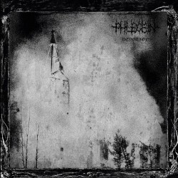 Phlegein - Devotion - CD