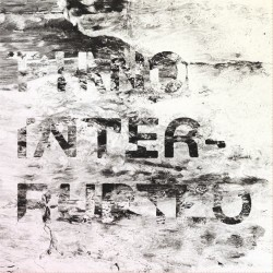 Piano Interrupted - Two by Four - CD DIGIPAK