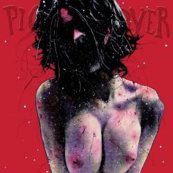 Pig Destroyer - Terrifyer - CD