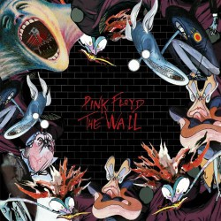 Pink Floyd - The Wall - Immersion Edition - BOX COLLECTOR
