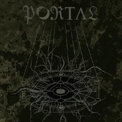 Portal - Swarth - DOUBLE LP Gatefold