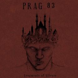 Prag 83 - Fragments Of Silence - CD
