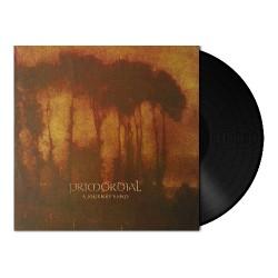 Primordial - A Journey's End - LP