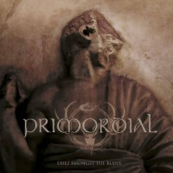 Primordial - Exile Amongst The Ruins [Ltd. Edition] - 2CD DIGIBOOK