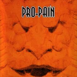 Pro-Pain - Pro-pain - CD