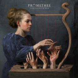 Promethee - Convalescence - CD