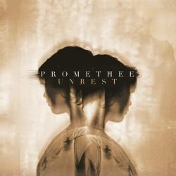 Promethee - Unrest - CD