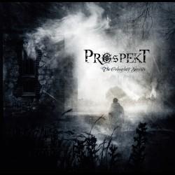 Prospekt - The Colourless Sunrise - CD