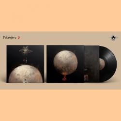 Psicosfera - Beta - LP