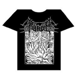 Purge - Bûcher - T-shirt (Men)