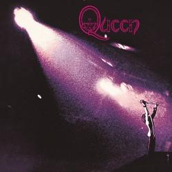 Queen - Queen - CD